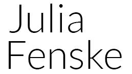 Julia Fenske